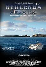 Berlenga - A Ilha do Farol