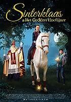 St. Nicholas & the Golden Horseshoe
