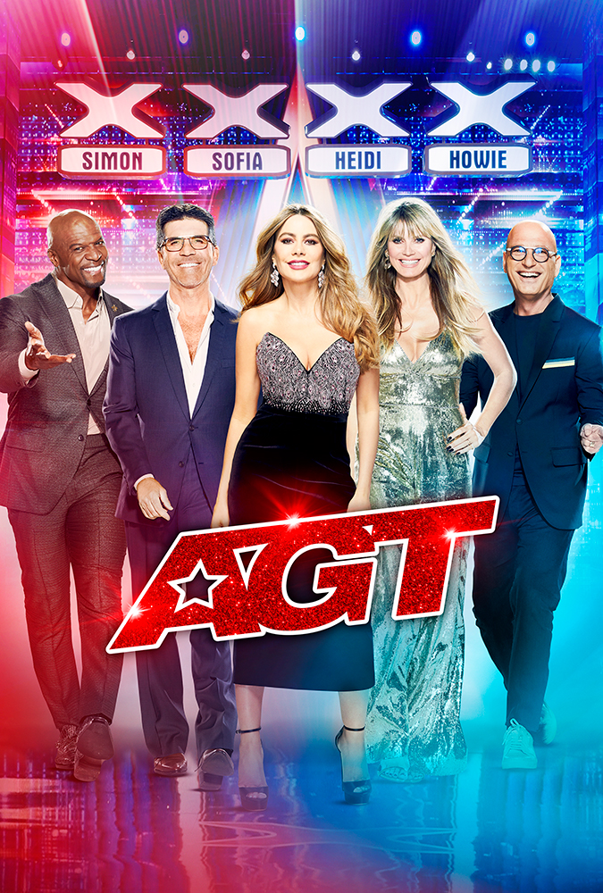 Americas.Got.Talent.S15E06.720p.WEB.H264-TXB