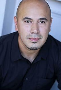 Victor Cordova Picture