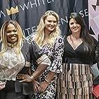 Miami Fashion Film Festival - A Perfect 14 (Sept 22, 2018)