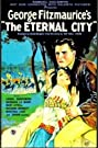 The Eternal City (1923) Poster