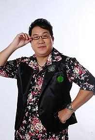 Primary photo for Er-Jin Liu