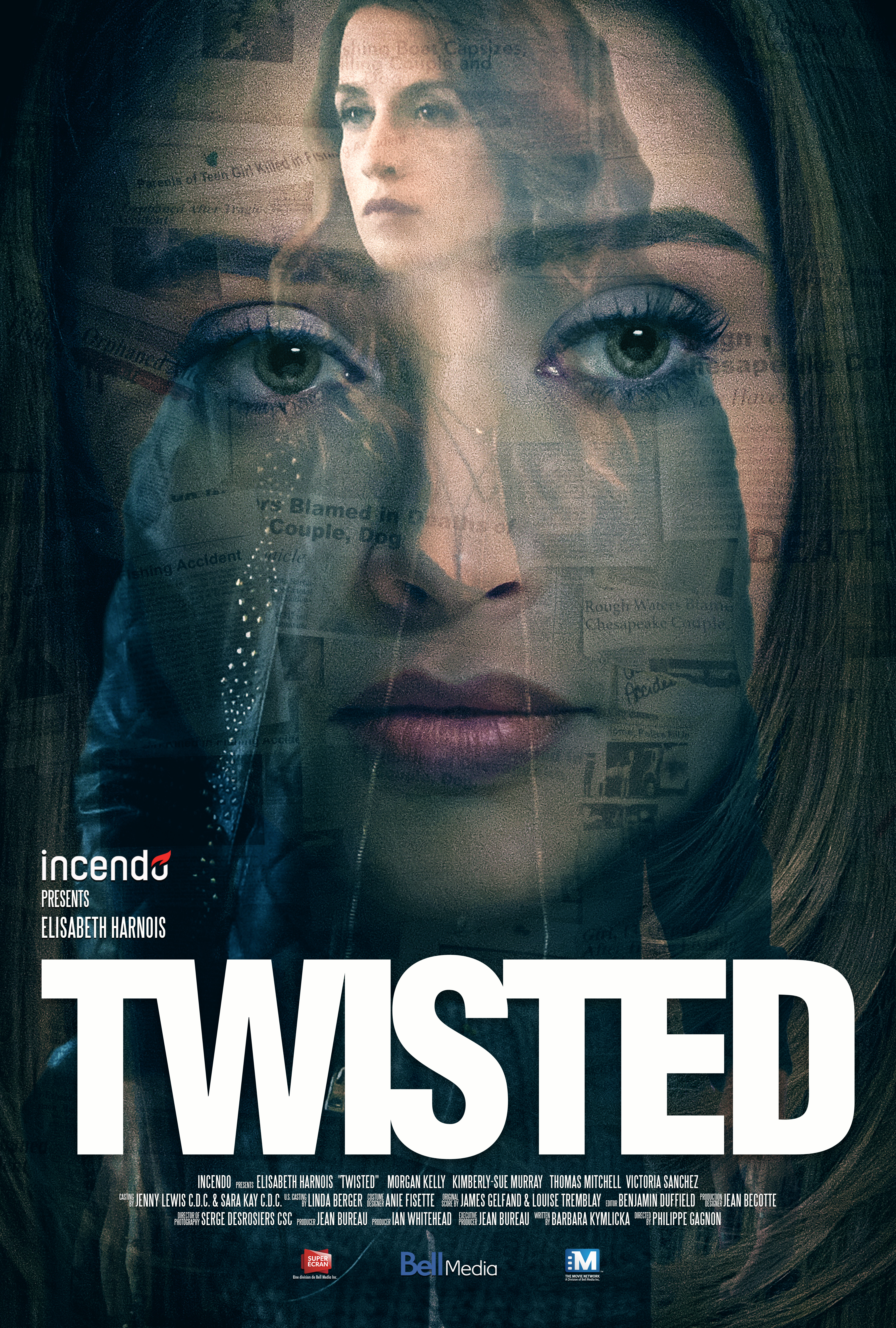 Twisted 2018