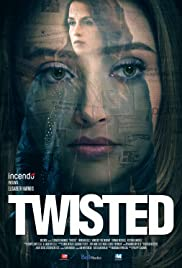 Twisted 2018 English Movie Watch Online Full HD thumbnail