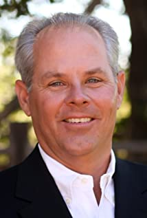 John A. Brubaker Picture