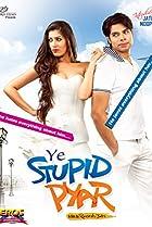 Ye Stupid Pyar (2011) Poster