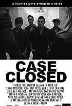 Case Closed Movie