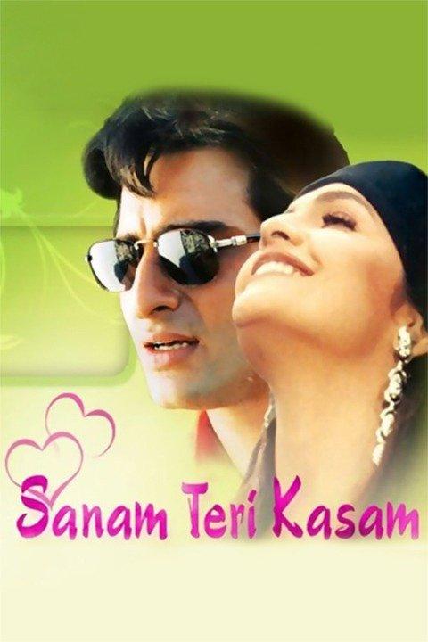 Sanam Teri Kasam (2009)