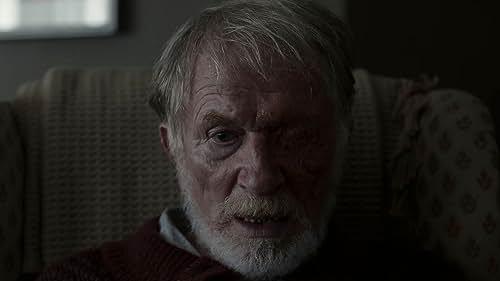 Dark: Season 3 Trilogy Trailer