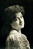 Alberta Gallatin