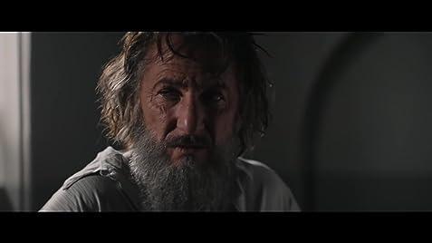 The Professor and the Madman (2019) - IMDb