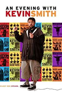Primary photo for An Evening with Kevin Smith