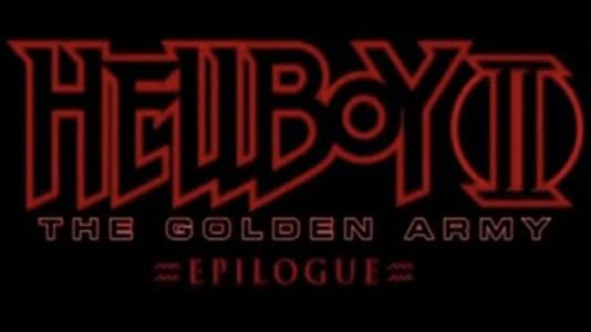 Movie downloaded links Hellboy II: The Golden Army - Zinco Epilogue USA [640x640]