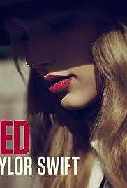 Taylor Swift Red Video 2013 Imdb