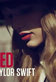 Primary photo for Taylor Swift: Red
