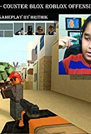 hack for counter blox roblox offensive
