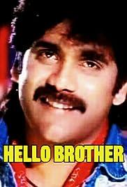 Hello Brother 1994 Imdb