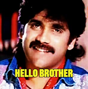 Hello Brother full movie in hindi 1080p download