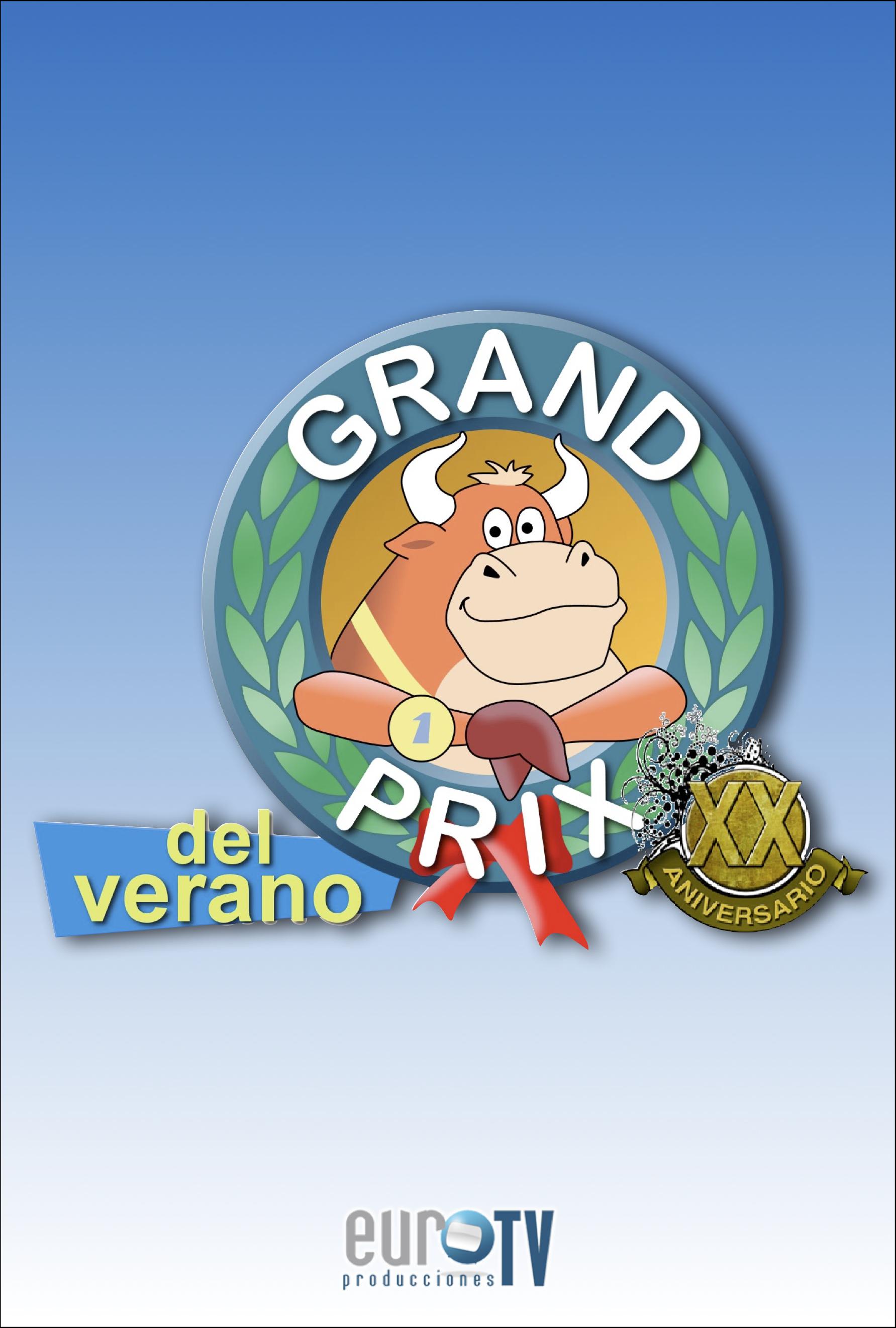 Grand Prix Tv Series 1995 Imdb