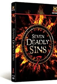 Primary photo for Seven Deadly Sins