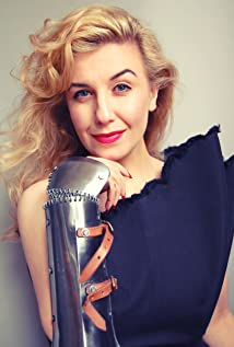 Marianna Bukowski Picture