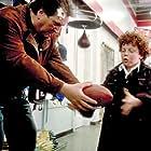 Danny Aiello and Alex Zuckerman in Me and the Kid (1993)