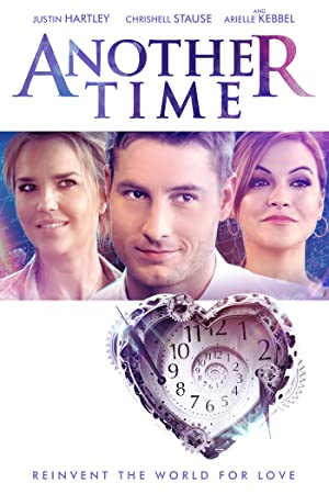 Permalink to Movie Another Time (2018)