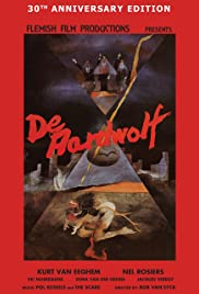 ##SITE## DOWNLOAD De aardwolf () ONLINE PUTLOCKER FREE