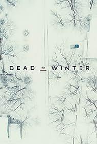 Dead of Winter (2019)