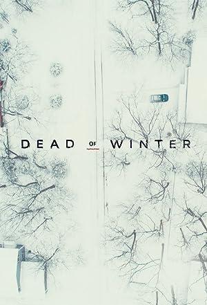 Where to stream Dead of Winter