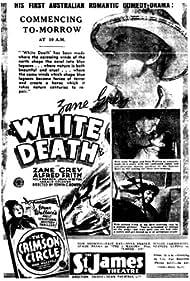 White Death (1936)
