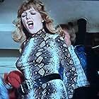 Carol Hawkins in Please Sir! (1971)