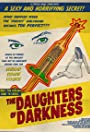 The Daughters of Darkness
