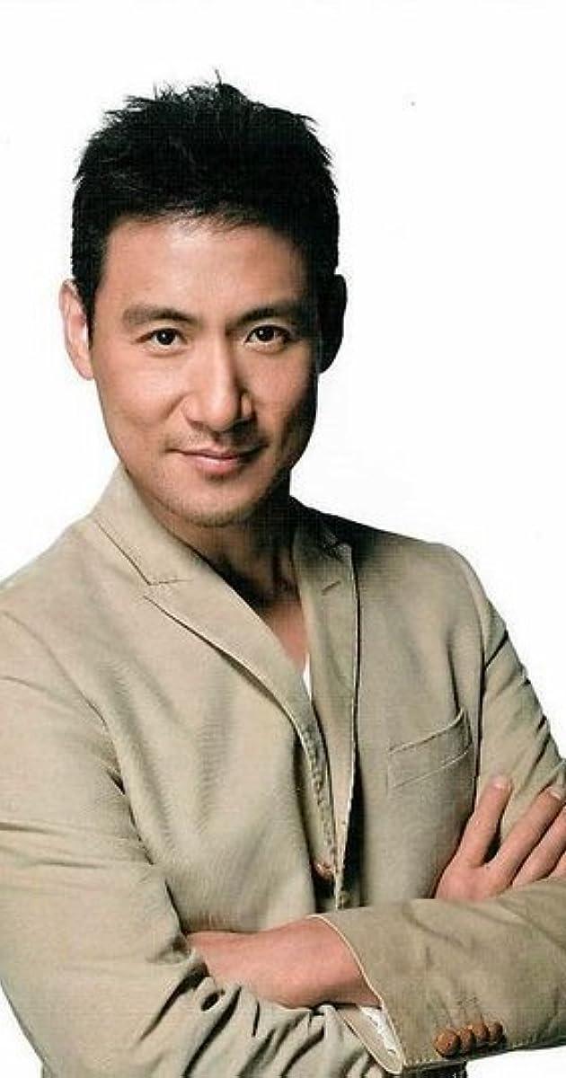 Jacky Cheung Biography Imdb