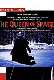 The Queen of Spades (1999)