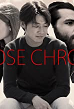 Red Rose Chronicle