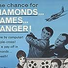 The Main Chance (1964)