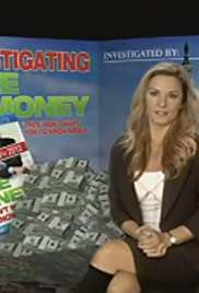 Investigating Free Money Poster