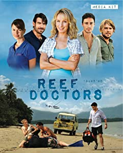 Best online movie watching website Reef Doctors [hd1080p]
