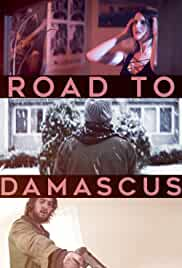 Road to Damascus (2021) HDRip English Movie Watch Online Free