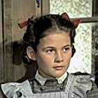 Elsbeth Sigmund