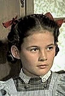 Elsbeth Sigmund Picture