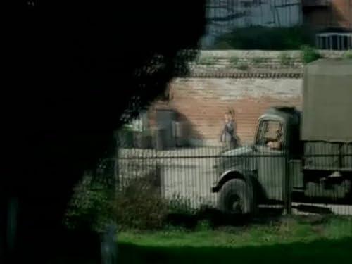 Foyle's War: Season 6