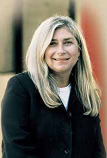 Debra Hill Picture
