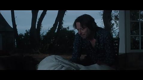 remise chaude la qualité d'abord publier des informations sur Les fantômes d'Ismaël (2017) - IMDb