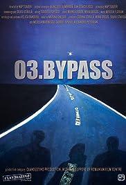 03.ByPass Poster