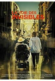 La Voie des Invisibles