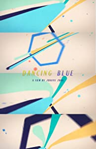 Dancing Blue by none