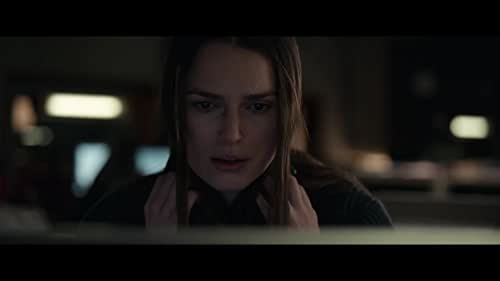 The story of Katharine Gun (Keira Knightley), a British intelligence specialist whose job involves routine handling of classified information. One day in 2003, in the lead up to the Iraq War, Gun receives a memo from the NSA with a shocking directive: the United States is enlisting Britain's help in collecting compromising information on United Nations Security Council members in order to blackmail them into voting in favor of an invasion of Iraq. Unable to stand by and watch the world be rushed into an illegal war, Gun makes the decision to defy her government and leak the memo to the press. So begins an explosive chain of events that will ignite an international firestorm, expose a vast political conspiracy, and put Gun and her family directly in harm's way.